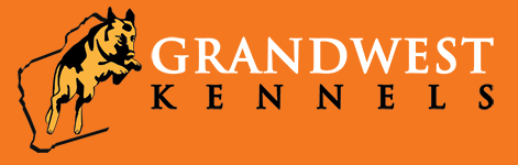 cropped-Grandwest-Logo-Final.png